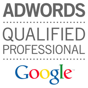 dan-jackson-adwords-certification
